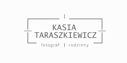 Kasia Taraszkiewicz
